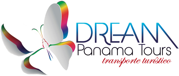 DREAM PANAMA TOURS: TRANSPORTE TURÍSTICO
