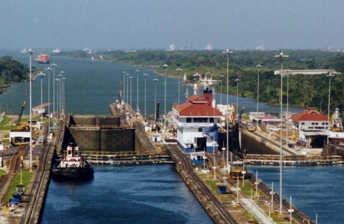 El Canal de Panamá: Dream Panama Tours