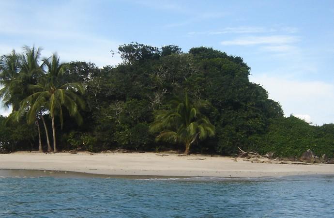 República de Panamá, Dream Panama Tours